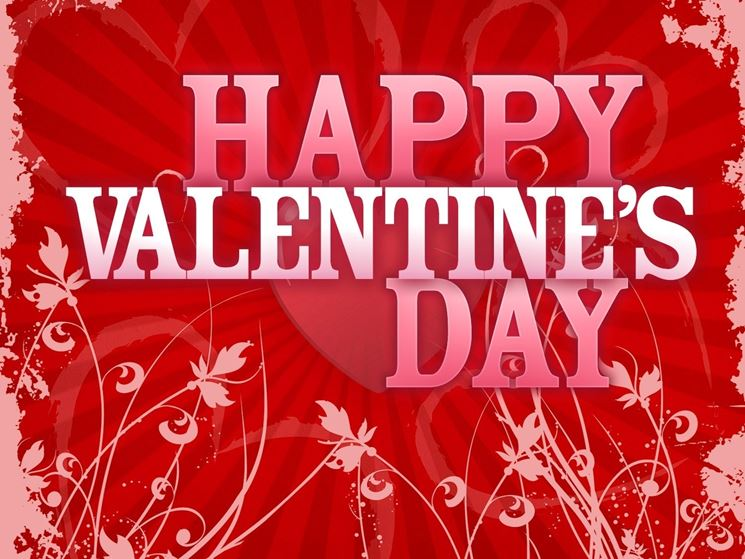 Regali festa San Valentino
