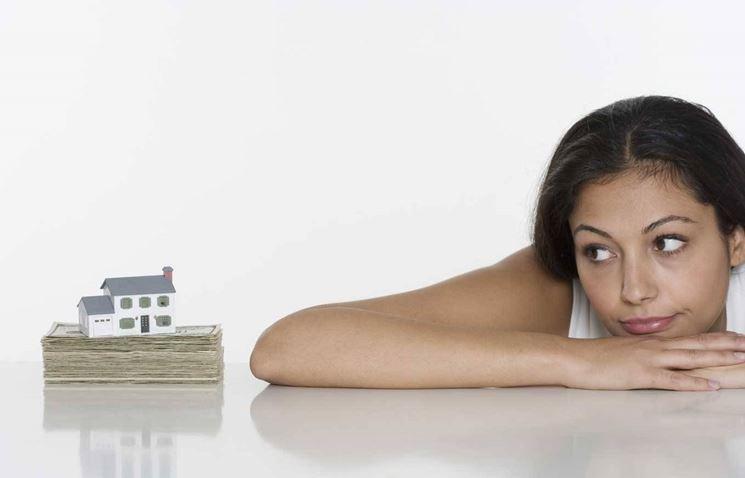 Quando comprare casa consigli pratici il momento - E il momento di comprare casa ...