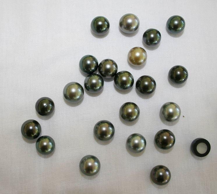 Perle e perline per tutti