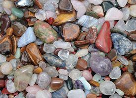 Scegliere le pietre dure