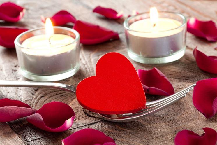 Idee per san valentino il bricolage san valentino idee - Bricolage fai da te idee ...