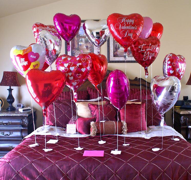 Favorito Idee per san valentino - Il Bricolage - San Valentino Idee AT65