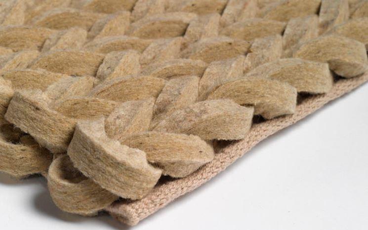 tappeti fatti a mano - Il Bricolage - i principali tappeti fatti a ...