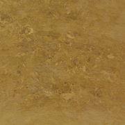 Foglia d'oro Yong Long