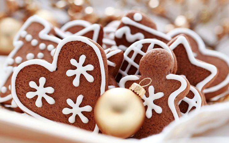 Regali di Natale fai da te - Il Decoupage - Come realizzare ...