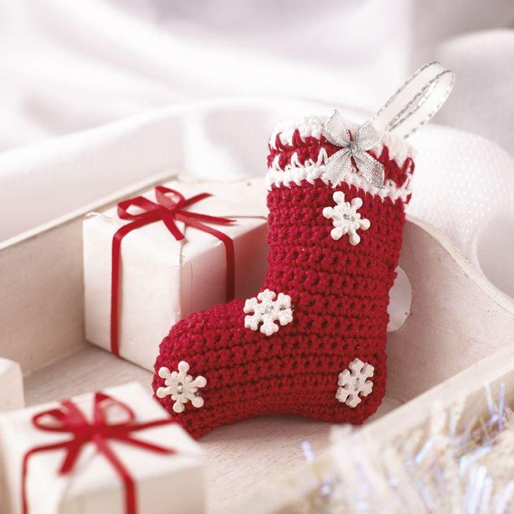 Regali Di Natale Fai Da Te Uncinetto.Regali Di Natale Fai Da Te Il Decoupage Come Realizzare Regali