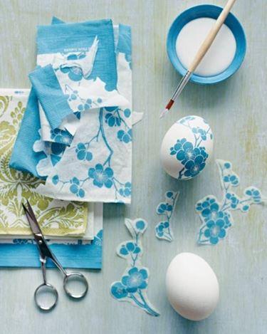 pittura per uova