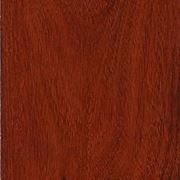 legno mogano