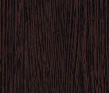 Colore wengè per legno