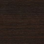 legno wenge
