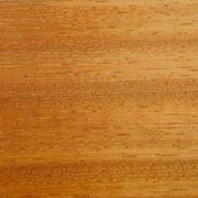 Texture legno iroko
