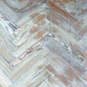 stuccare legno