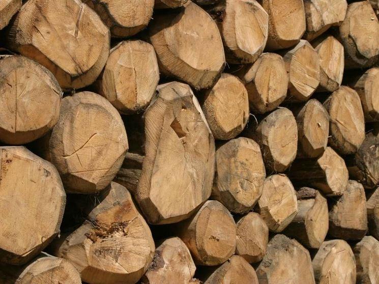Lavorare Il Legno Grezzo : Come levigare il legno lavorare il legno levigare il legno