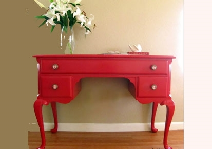 Come restaurare mobili antichi lavorare il legno - Mobili vecchi da restaurare ...