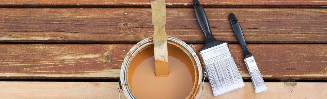 Legno fai da te lavorare il legno realizzare da soli for Progettazione di mobili lavorazione del legno