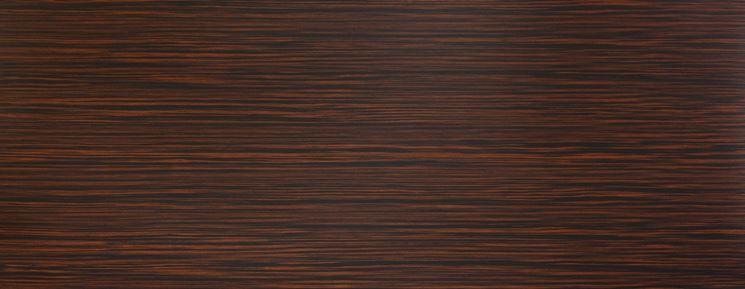 ebano noce legno