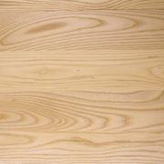 pregi del legno di frassino