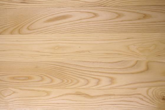 pregi del legno di frassino: Legno di frassino pregi