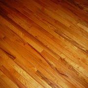 legno duro