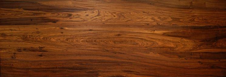 Tipi di legno lavorare il legno caratteristiche dei - Tipi di legno per mobili ...