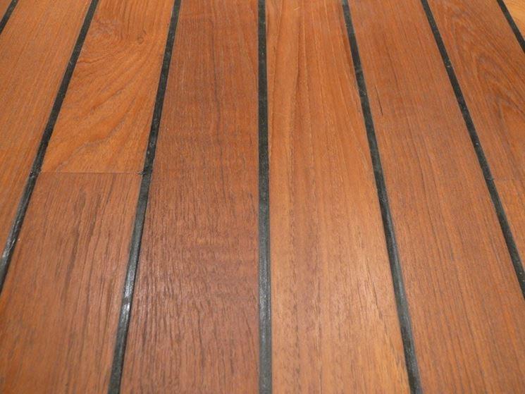 tipi di legno lavorare il legno caratteristiche dei diversi tipi di legno. Black Bedroom Furniture Sets. Home Design Ideas