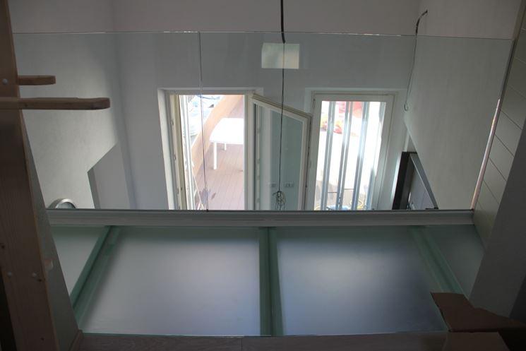 vetro interni