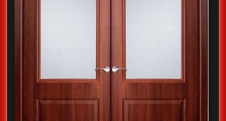 Vantaggi e prezzi dei vetri sabbiati lavorare il vetro - Vetri per porte interne prezzi ...