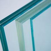 vetro calpestabile prezzo
