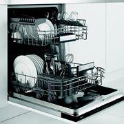 lavastoviglie1