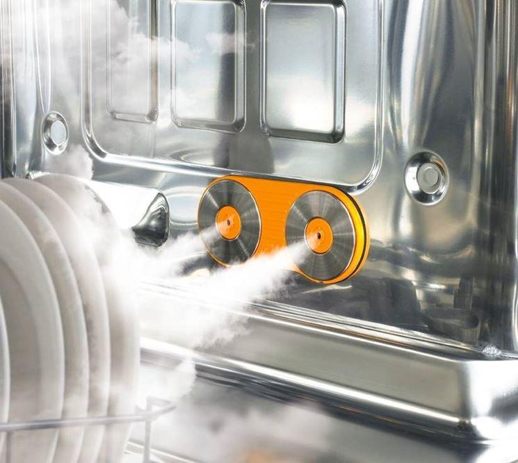 lavastoviglie2