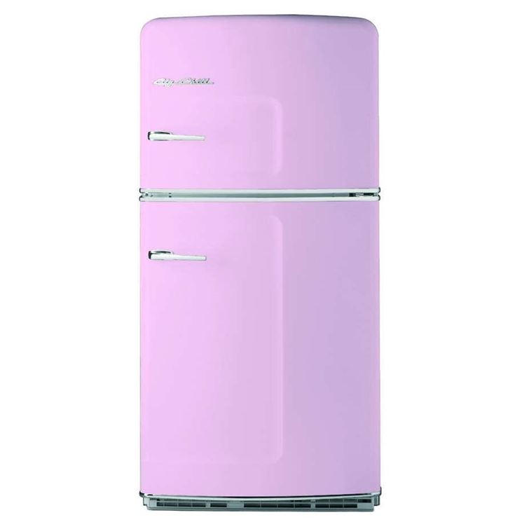 frigorifero di nuova generazione