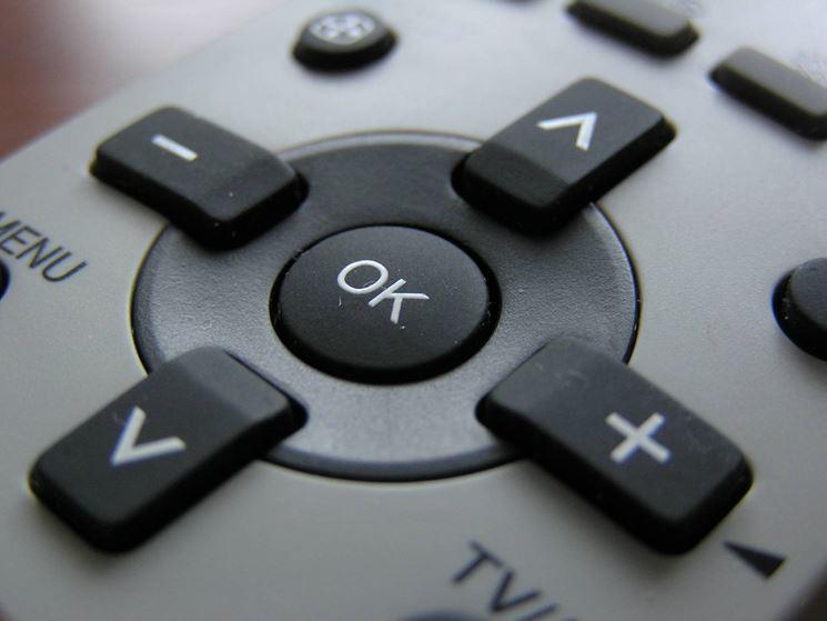 telecomando1