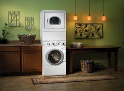 lavasciuga o asciugatrice cosa scegliere manutenzione