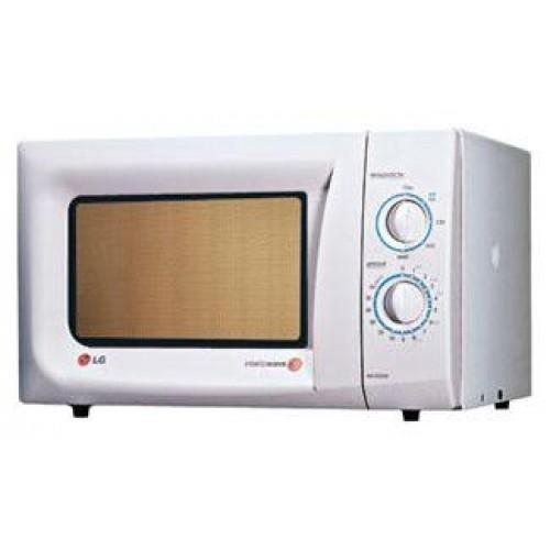 Migliori forni a microonde - Manutenzione Elettrodomestici ...