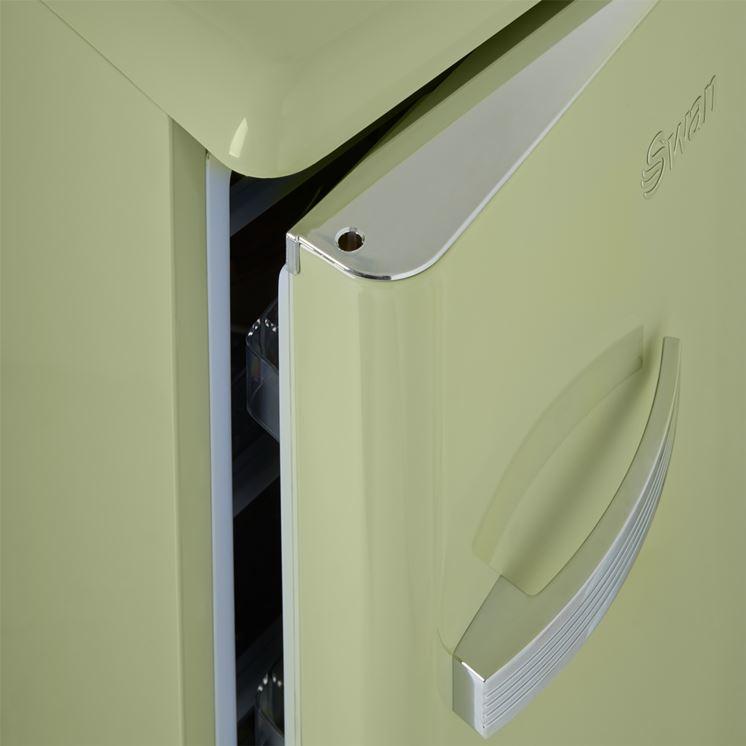 Prezzi dei frigoriferi colorati - Manutenzione Elettrodomestici ...