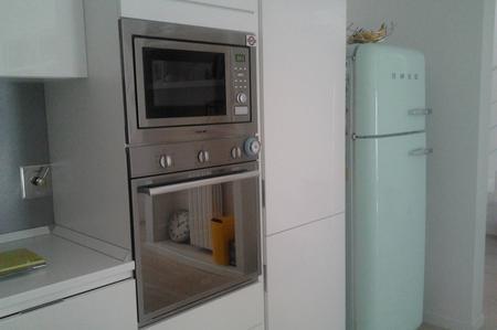 Vantaggi del forno a colonna - Manutenzione Elettrodomestici ...