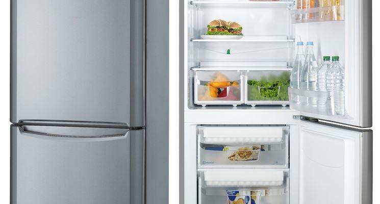 costo frigorifero combinato