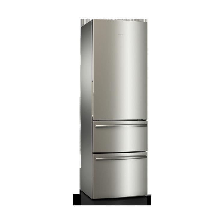 frigorifero combinato Haier
