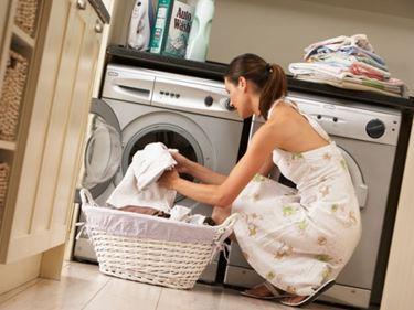 lavatrici doppio ingresso