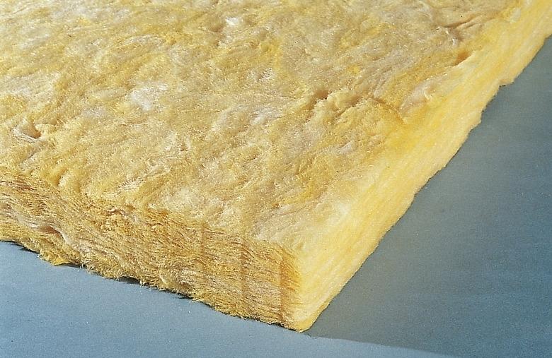 Migliori materiali isolanti - Materiali per bricolage - Migliori materiali isolanti
