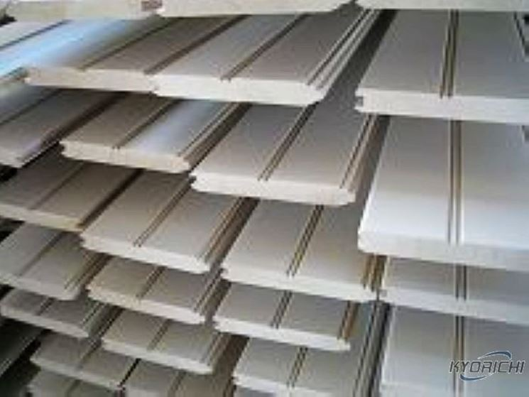 perline in pvc materiali per bricolage le principali
