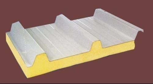 Poliuretano Espanso Schiuma Materiali Per Bricolage Il