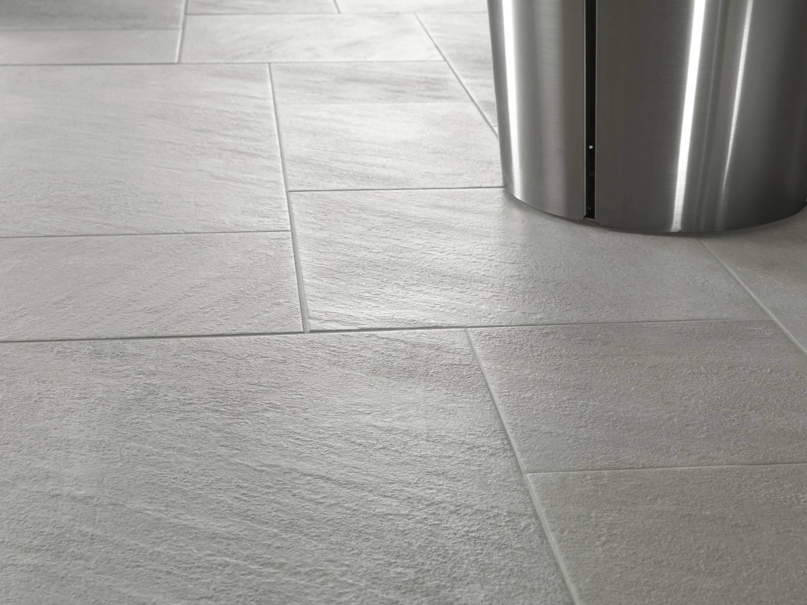Rivestimenti materiali per bricolage tipi e modelli di rivestimenti - Tipi di pavimenti per interni ...