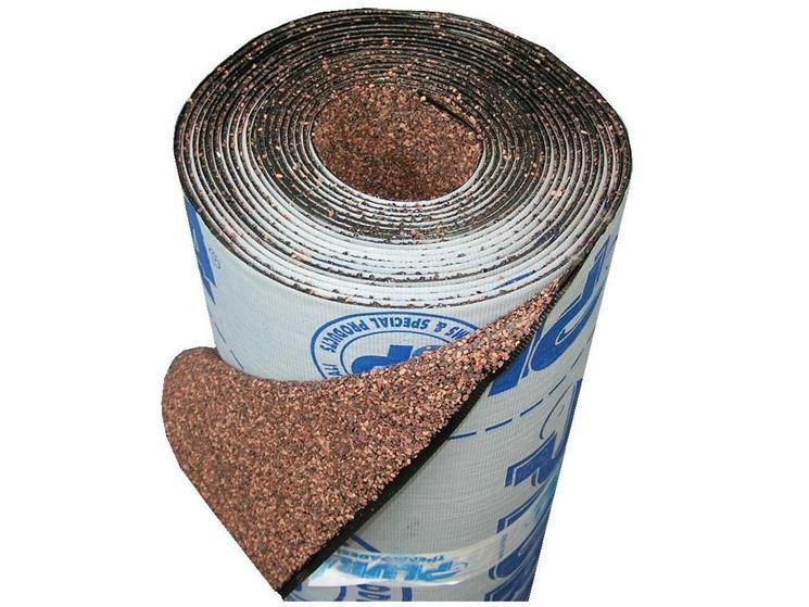 Utilizzo della guaina bituminosa - Materiali per bricolage - Guaina bituminosa, caratteristiche ...