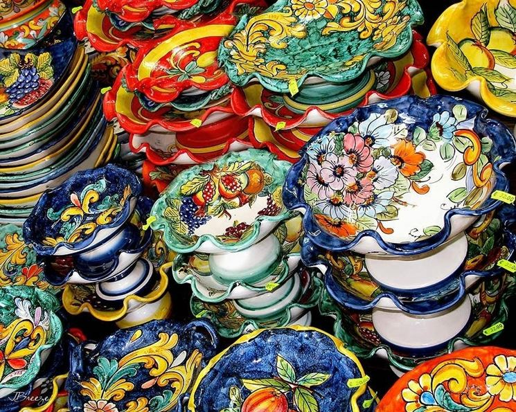 ceramica vietrese2