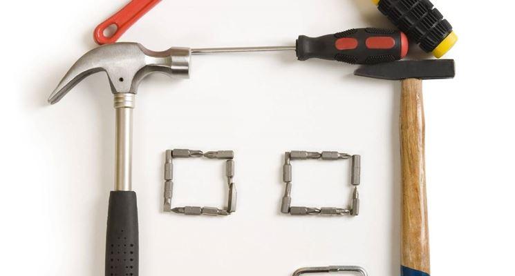 Interventi di manutenzione restaurare quali sono gli - Interventi di manutenzione ...