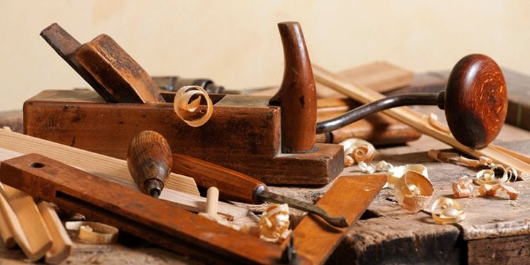 restaurare mobili