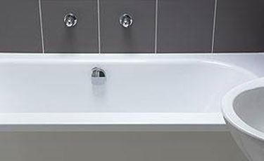 rismaltatura vasche da bagno - Restaurare - Come smaltare la vasca