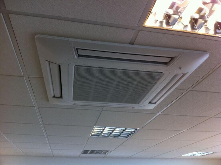 Aerazione e ventilazione tecniche di fai da te sistemi for Areazione cucina