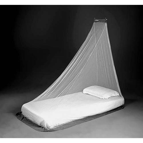Come costruire una zanzariera tecniche di fai da te - Zanzariera da letto ...